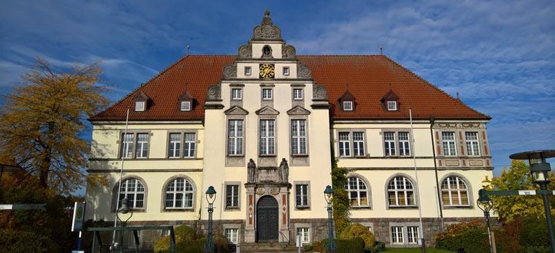 Immobilienmakler Bad Schwartau