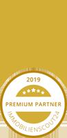 Auszeichnung ImmoScout