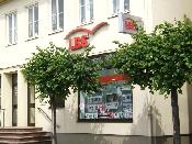 Filialbüro Bad Schwartau