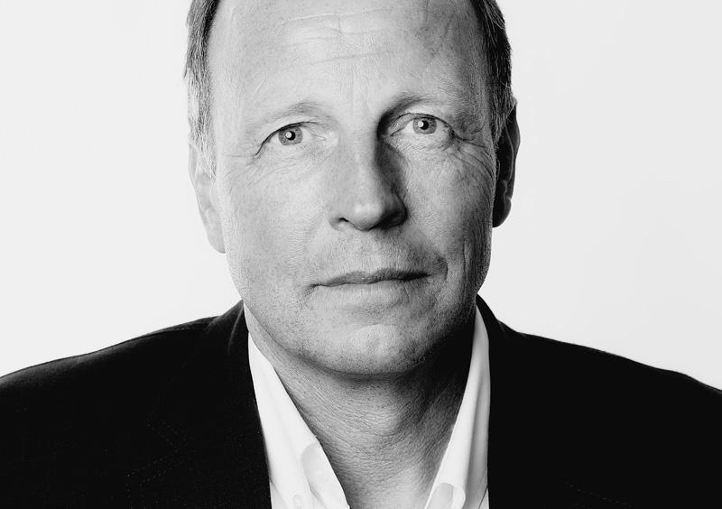Jan-Pieter Frick