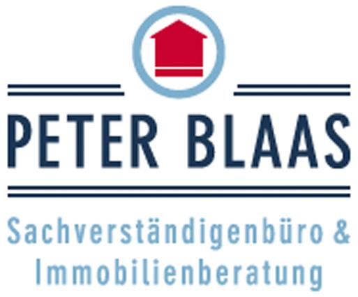 Peter Blaas