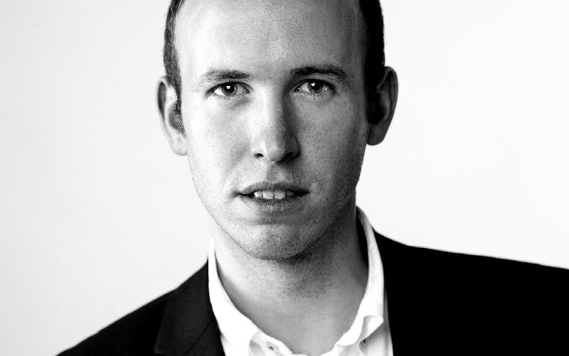 Marc-Peter Frick