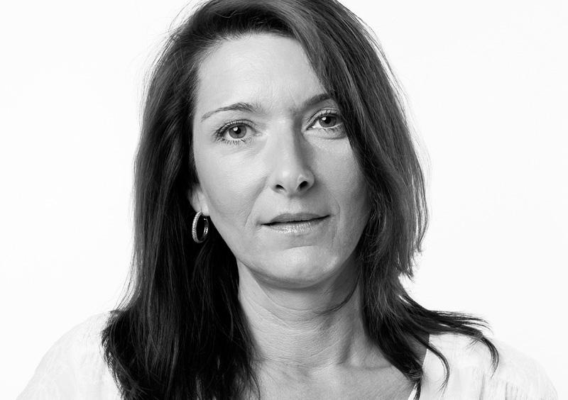 Pamela Rochel