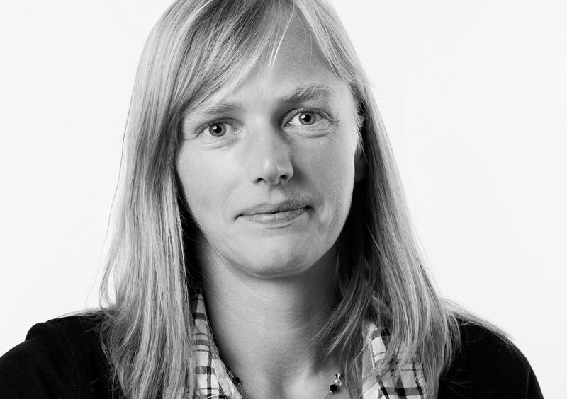 Maike Stölck