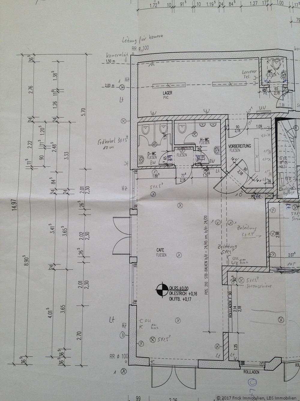 ihr immobilienmakler in ostholstein und l beck seit 37. Black Bedroom Furniture Sets. Home Design Ideas