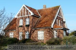 Charmantes Einfamilienhaus mit Geschichte